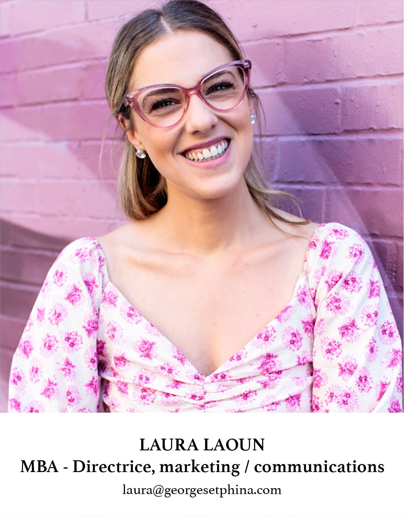 Laura_web_fr