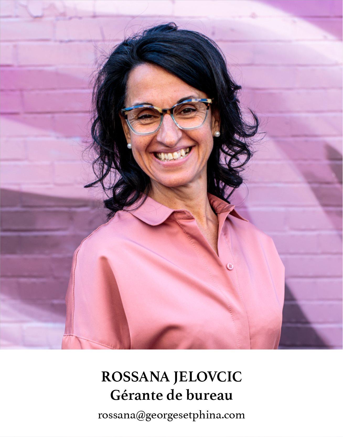 Rossana_web_fr