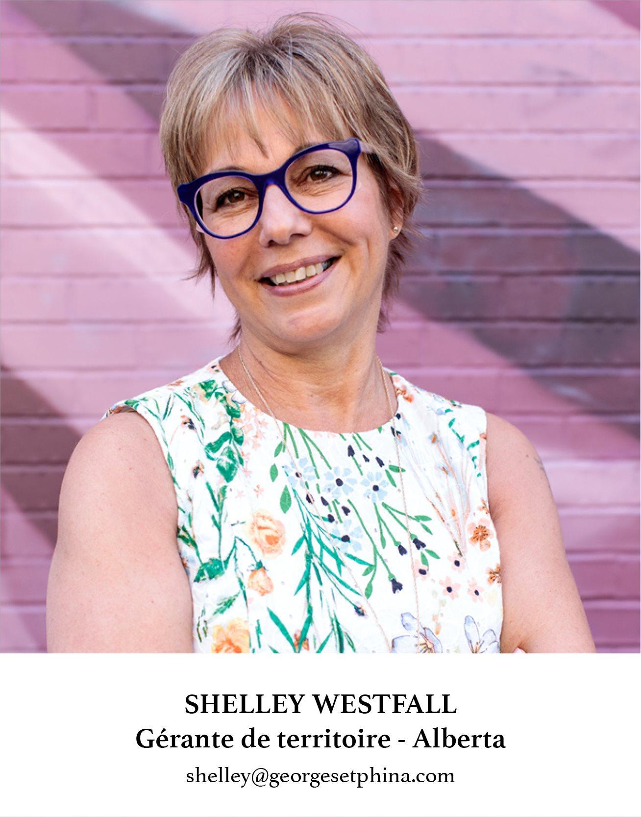 Shelley_web_fr