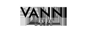 VANNI-Uomo-logo-v2