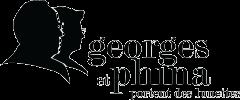 Georges et Phina